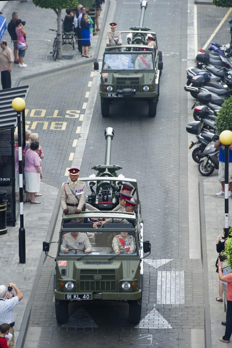 desfile-de-la-libertad-de-la-ciudad-gibraltar08_9858742824_o