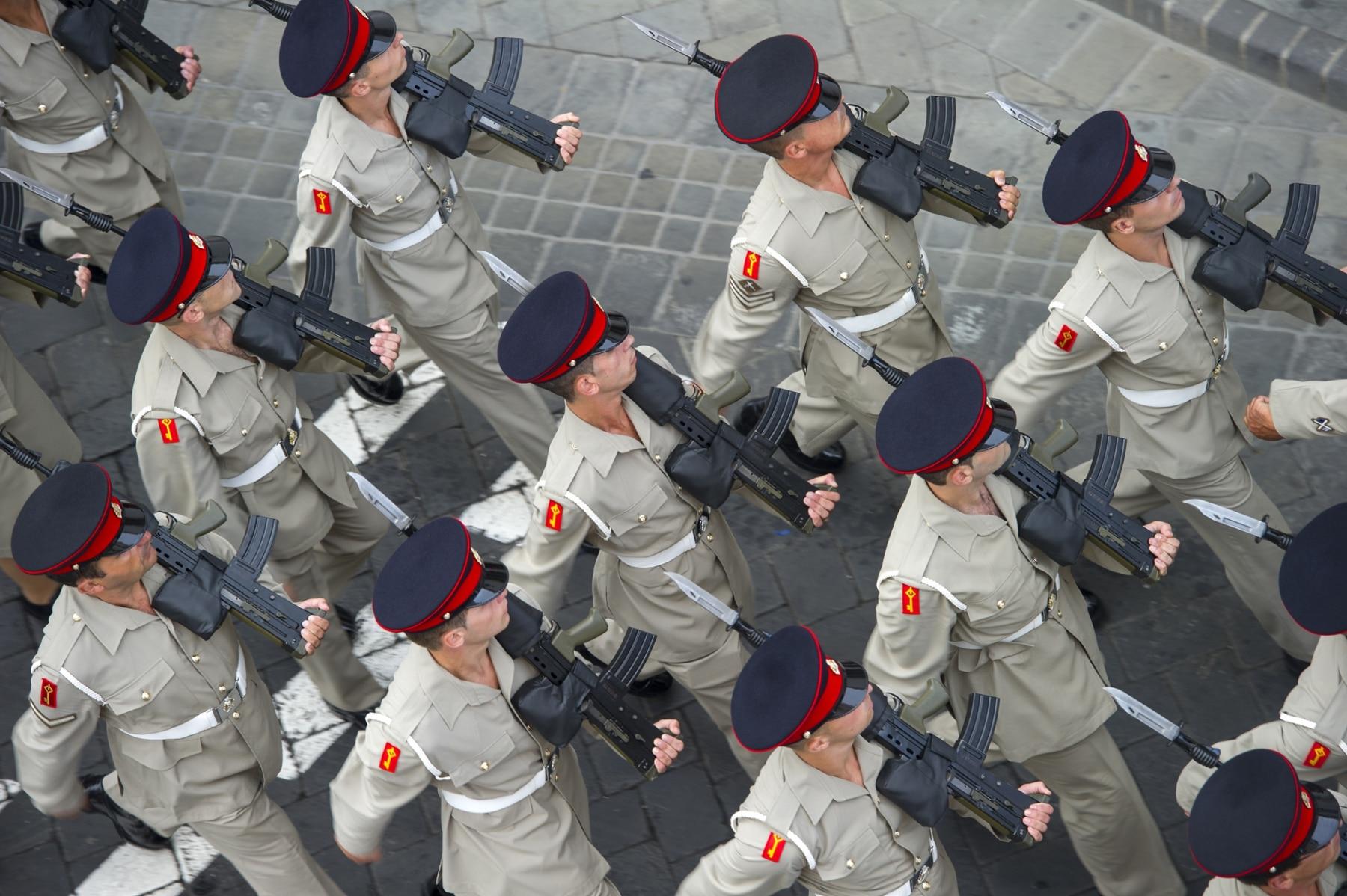 desfile-de-la-libertad-de-la-ciudad-gibraltar09_9858836553_o