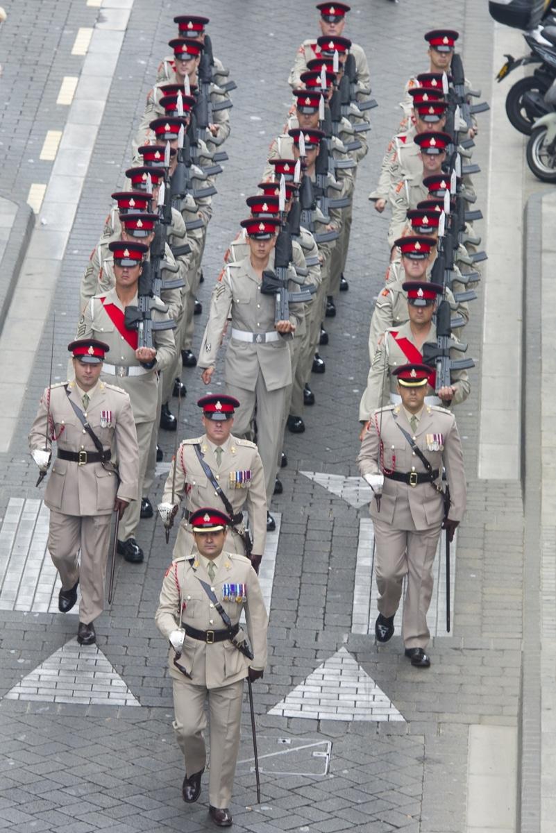 desfile-de-la-libertad-de-la-ciudad-gibraltar12_9858737554_o