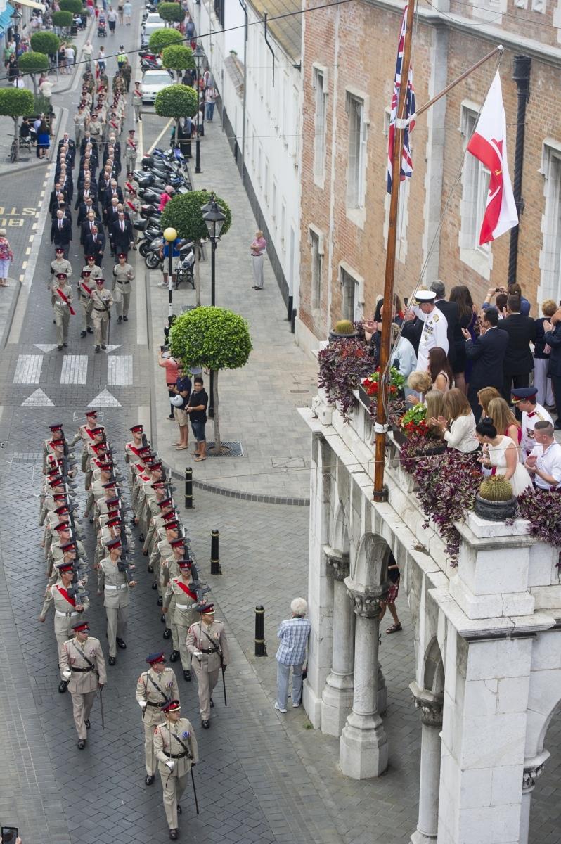 desfile-de-la-libertad-de-la-ciudad-gibraltar13_9858736744_o
