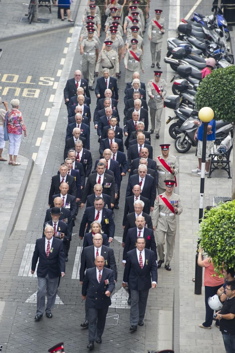 desfile-de-la-libertad-de-la-ciudad-gibraltar14_9858829233_o