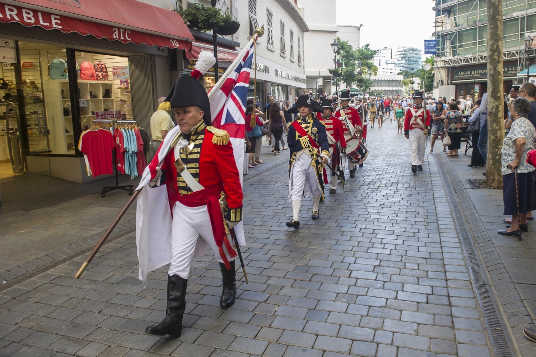 desfile-de-la-libertad-de-la-ciudad-gibraltar16_9858759046_o