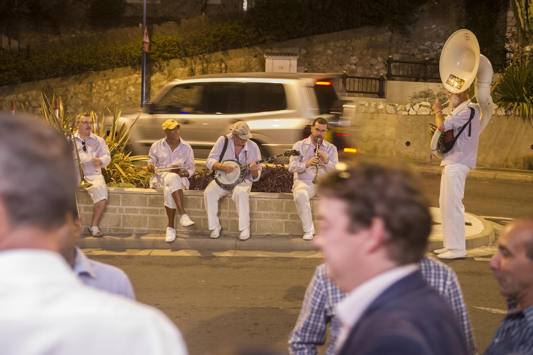 ii-festival-internacional-de-jazz-gibraltar02_10382459826_o