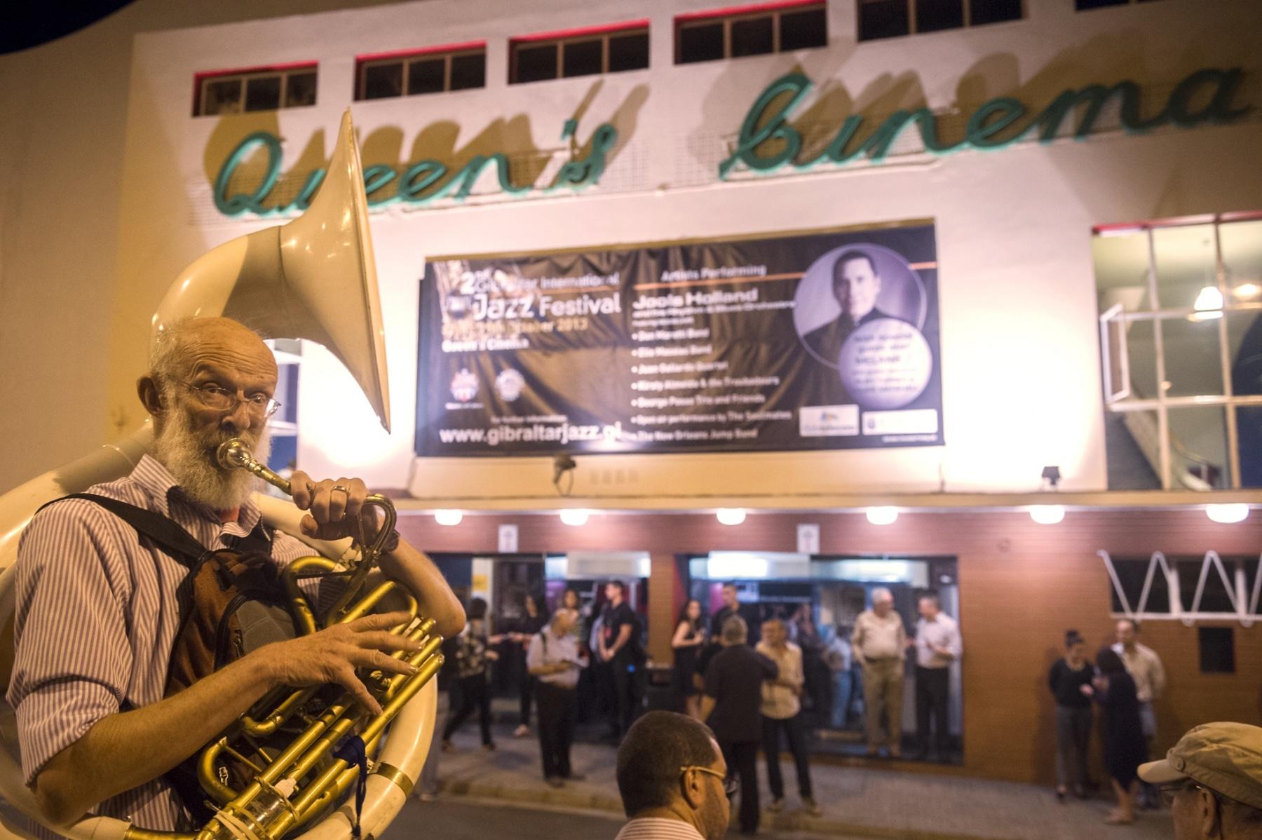 ii-festival-internacional-de-jazz-gibraltar05_10382618283_o