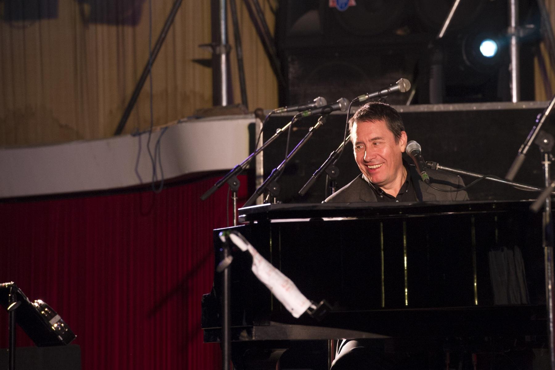 ii-festival-internacional-de-jazz-gibraltar06_10382455576_o