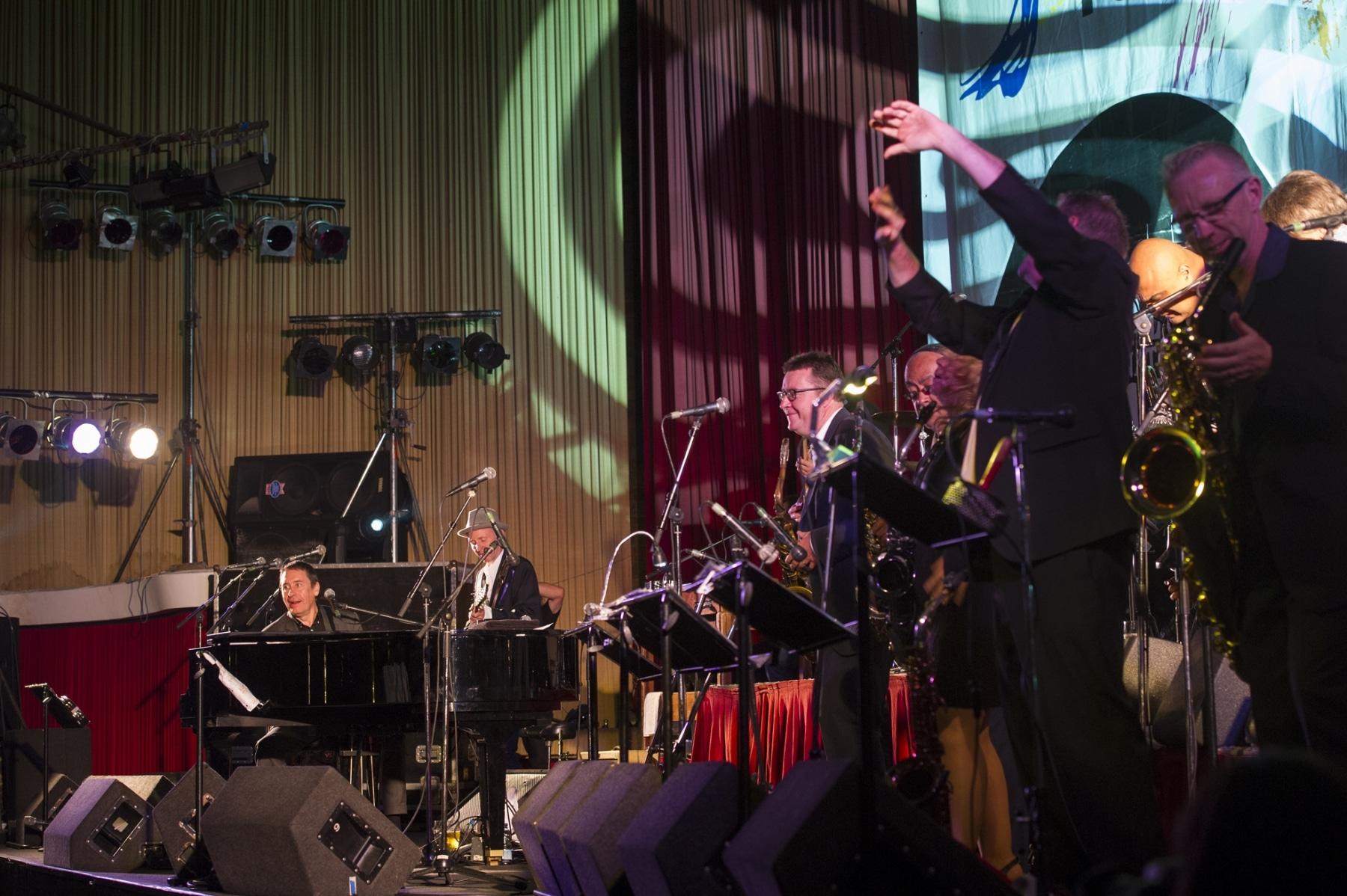 ii-festival-internacional-de-jazz-gibraltar07_10382410644_o