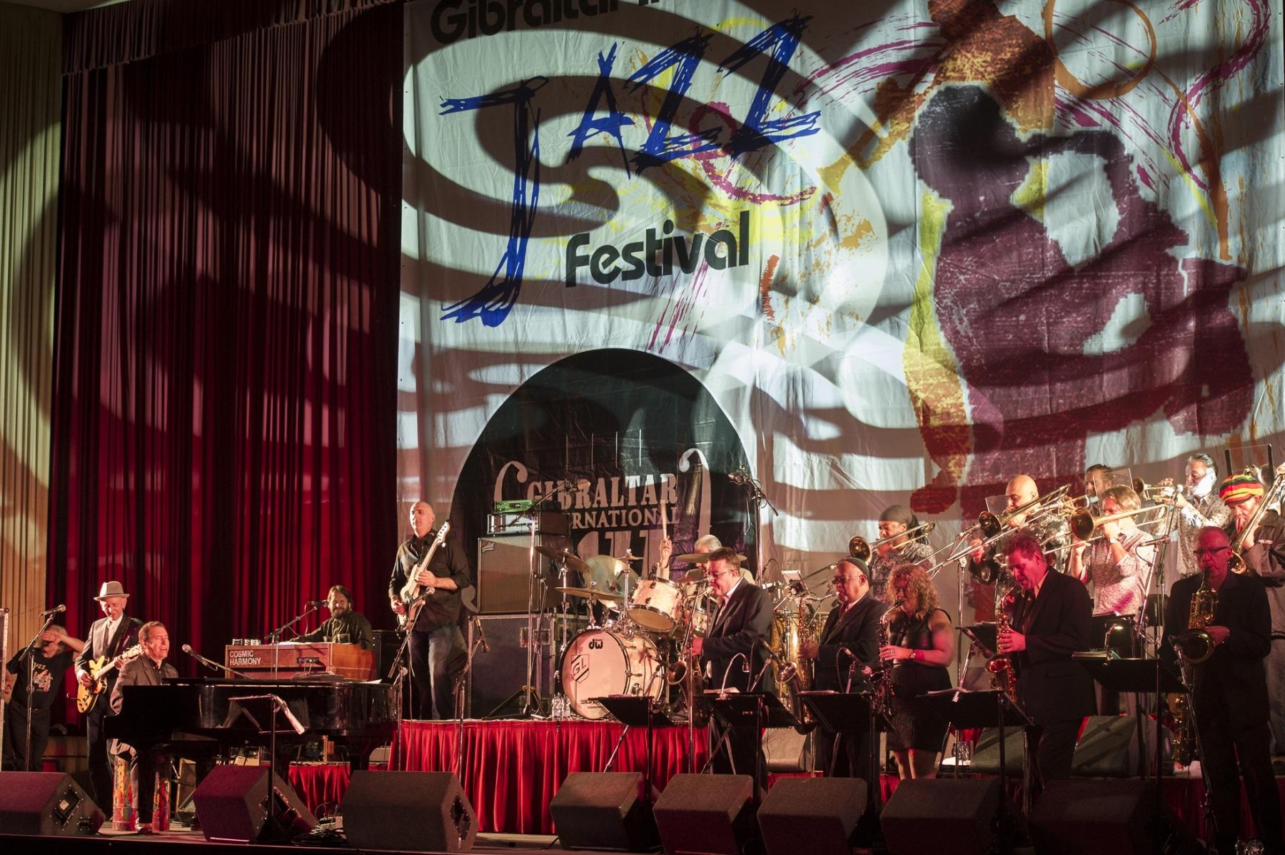 ii-festival-internacional-de-jazz-gibraltar08_10382666983_o