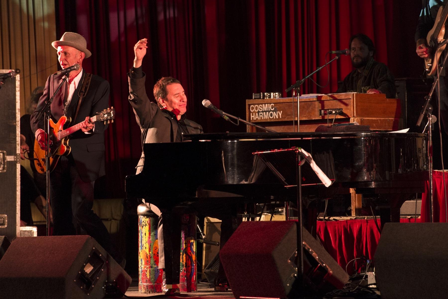 ii-festival-internacional-de-jazz-gibraltar10_10382483275_o