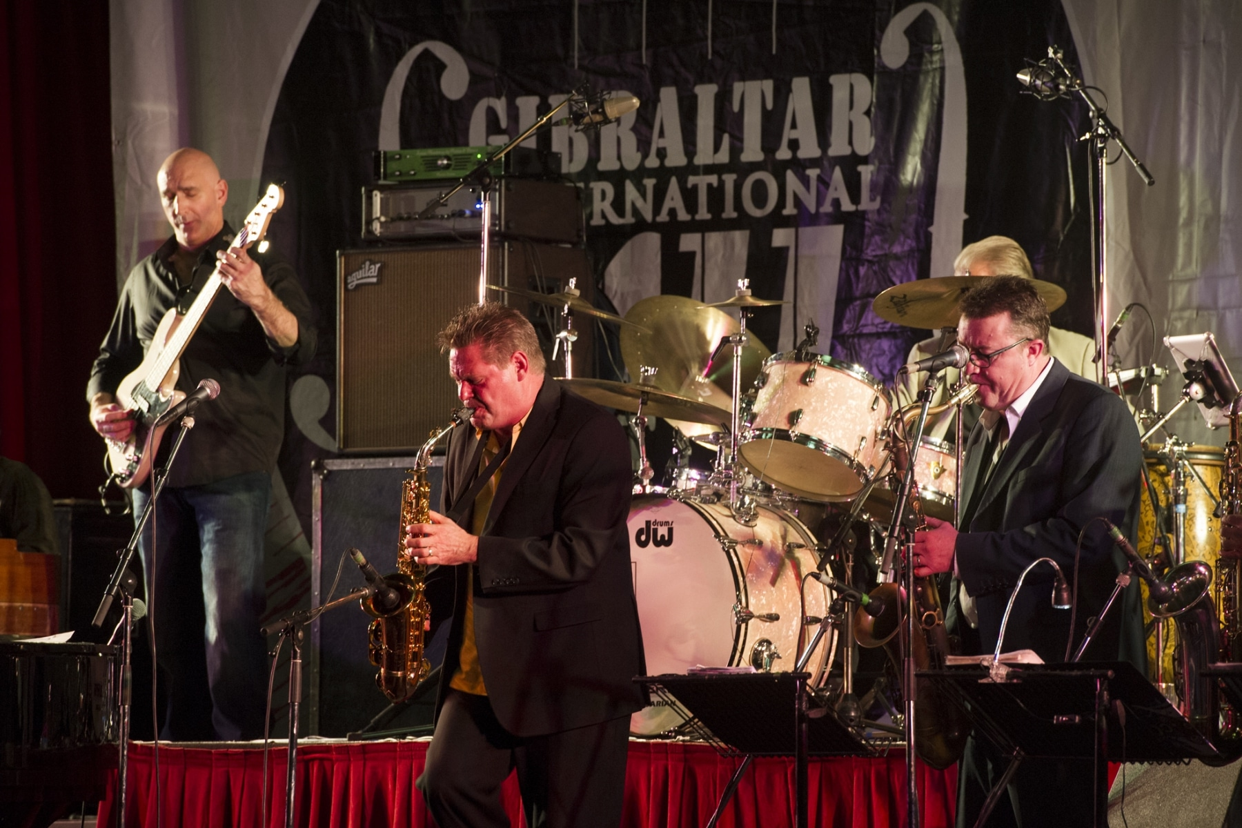 ii-festival-internacional-de-jazz-gibraltar12_10382497846_o