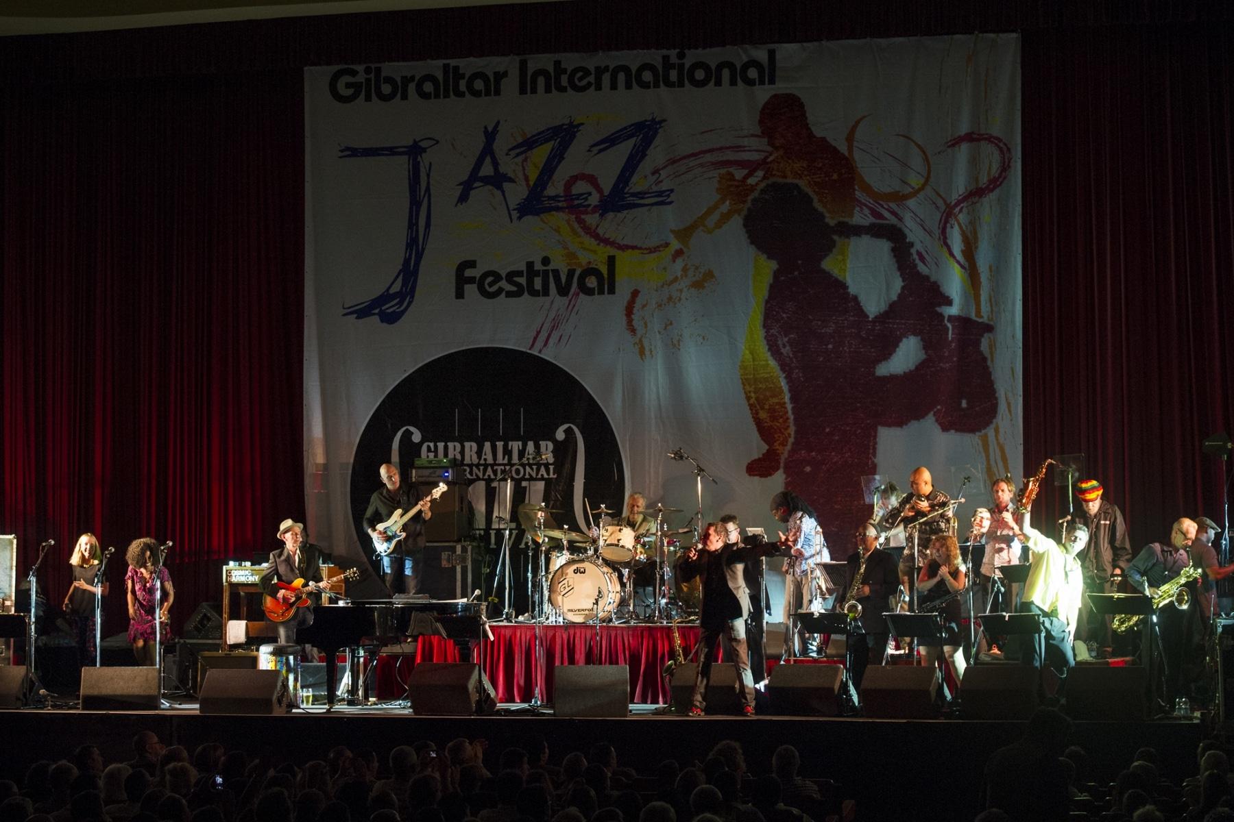 ii-festival-internacional-de-jazz-gibraltar15_10382450554_o