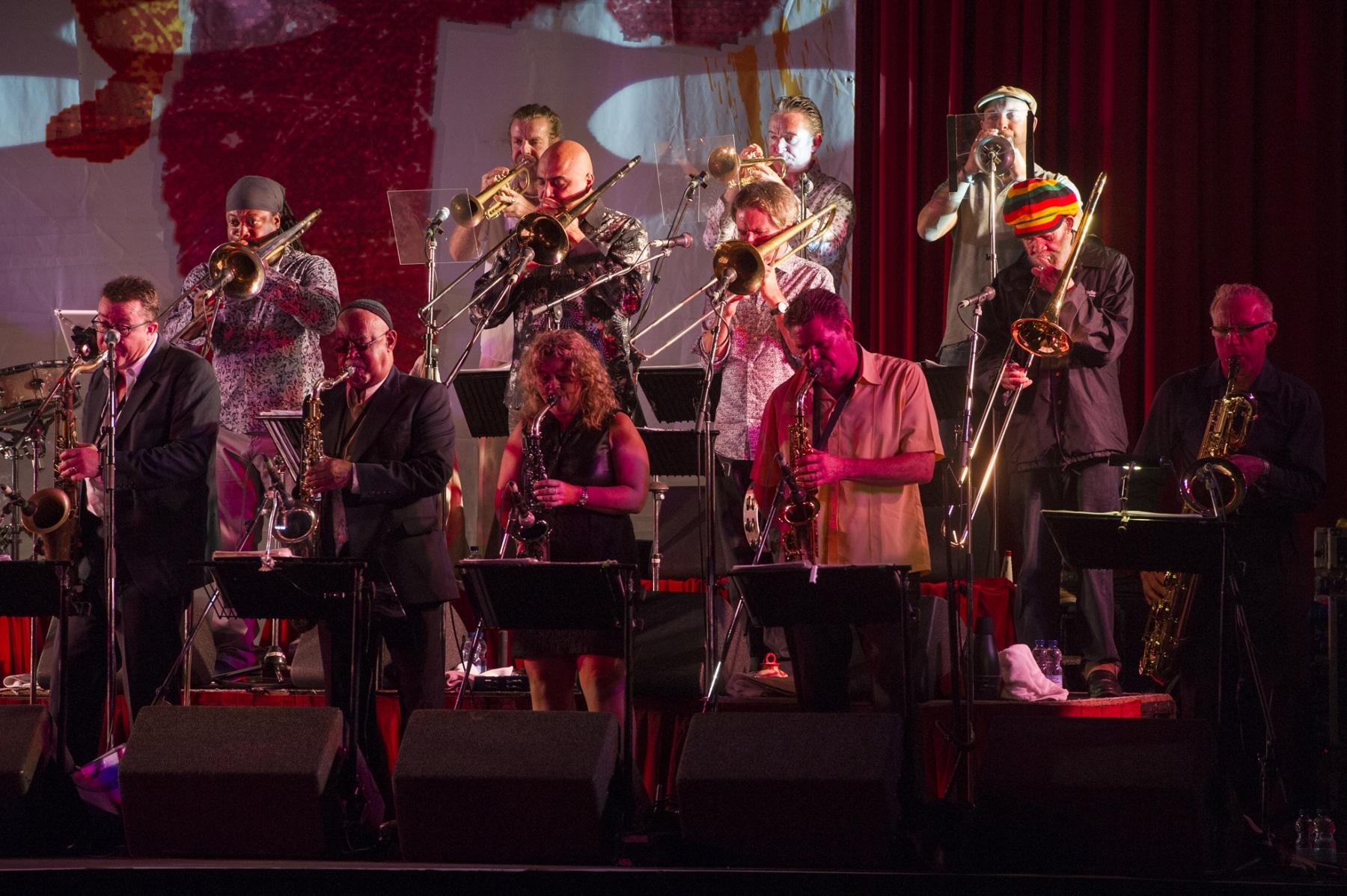 ii-festival-internacional-de-jazz-gibraltar16_10382492136_o