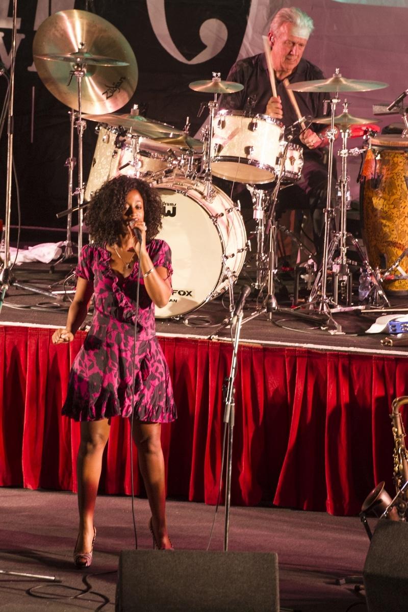 ii-festival-internacional-de-jazz-gibraltar20_10382441824_o