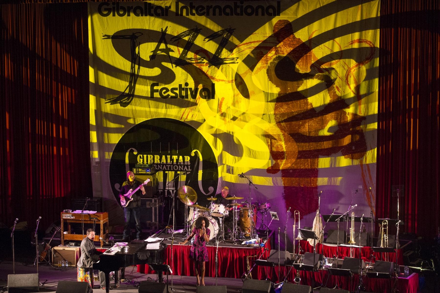 ii-festival-internacional-de-jazz-gibraltar21_10382440774_o