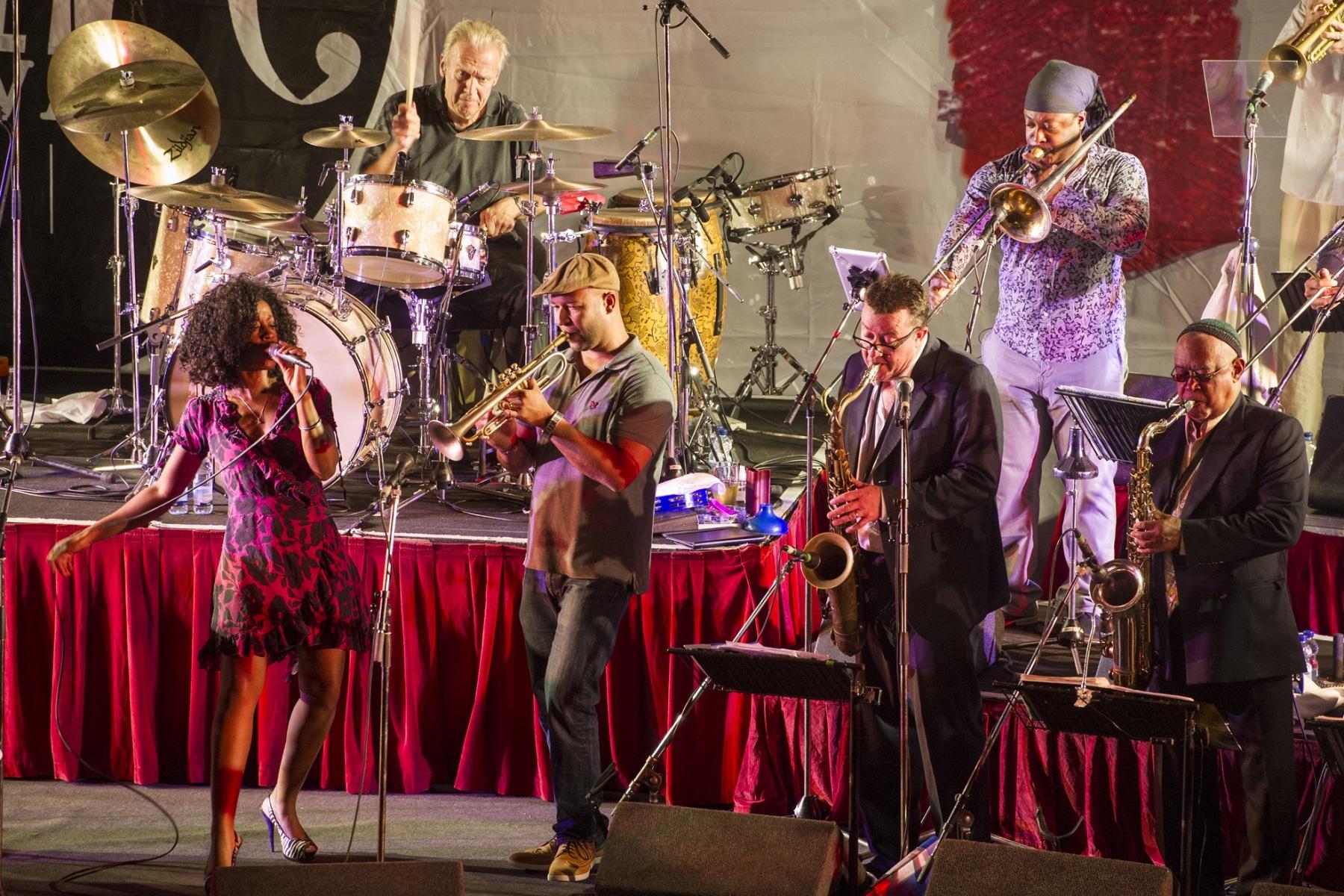 ii-festival-internacional-de-jazz-gibraltar22_10382482766_o