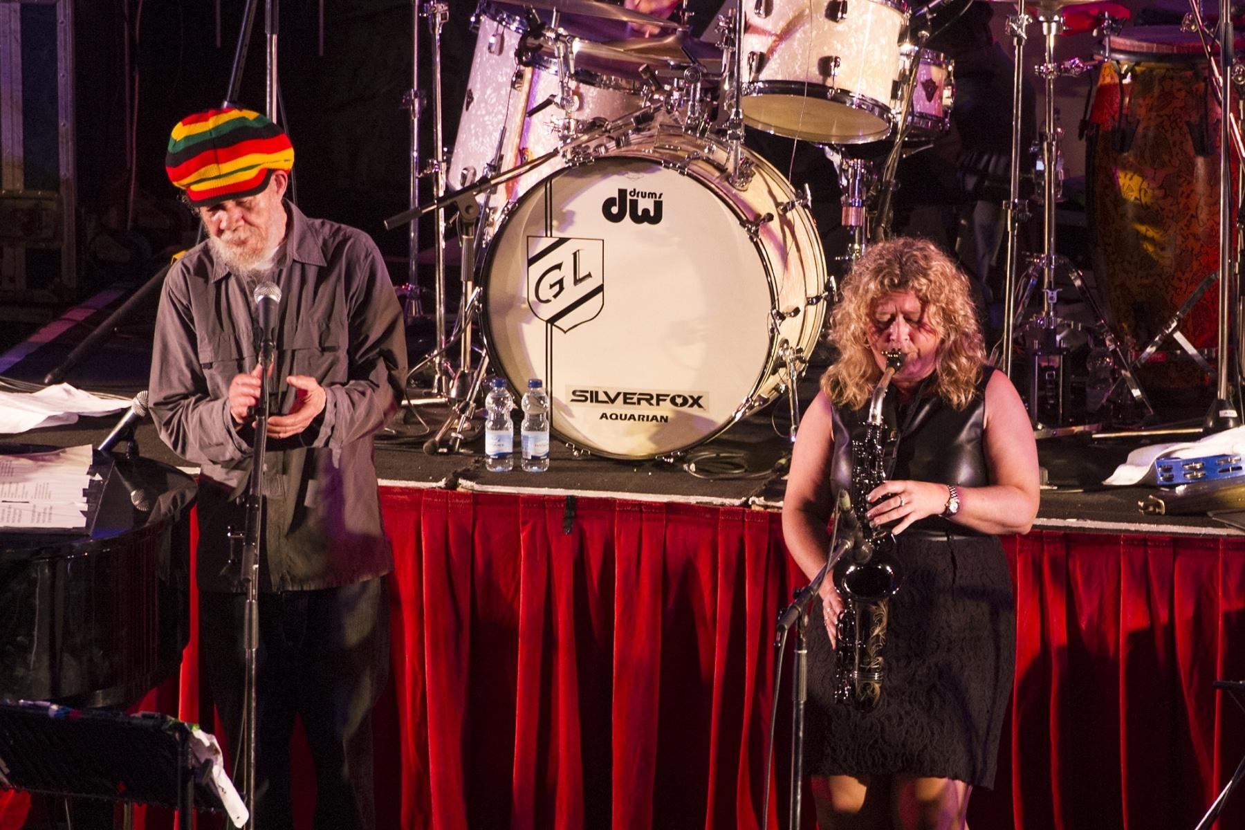 ii-festival-internacional-de-jazz-gibraltar26_10382433154_o