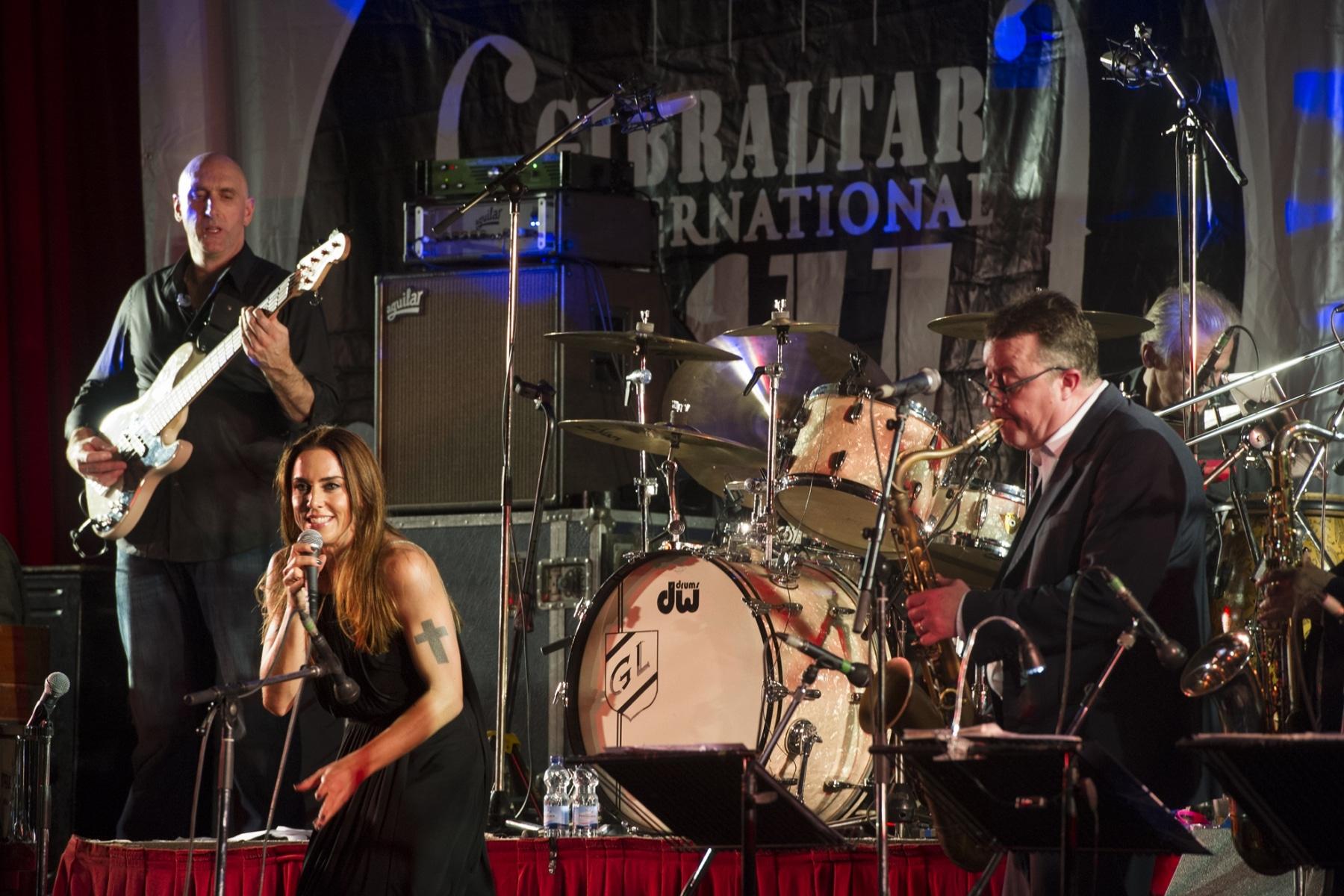 ii-festival-internacional-de-jazz-gibraltar28_10382635413_o