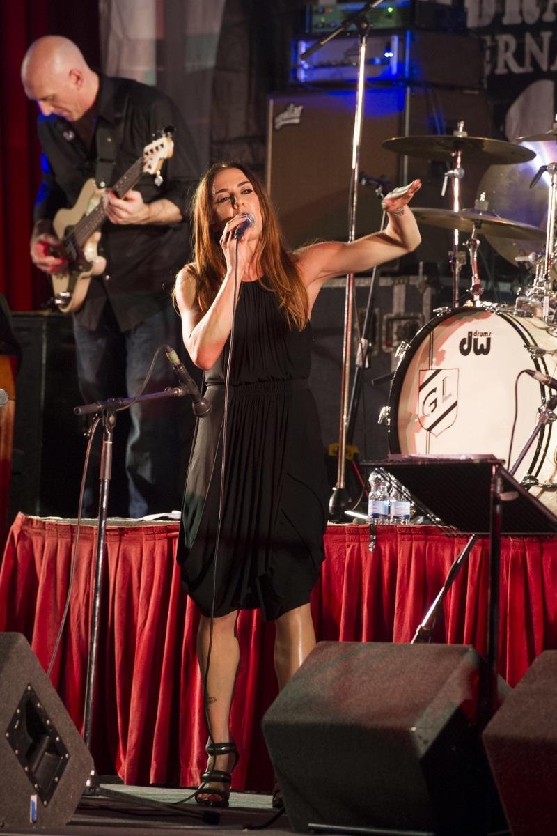 ii-festival-internacional-de-jazz-gibraltar29_10382473446_o