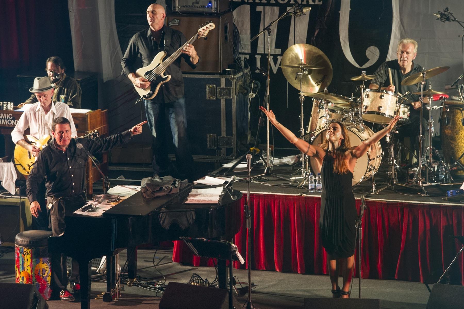 ii-festival-internacional-de-jazz-gibraltar34_10382628033_o