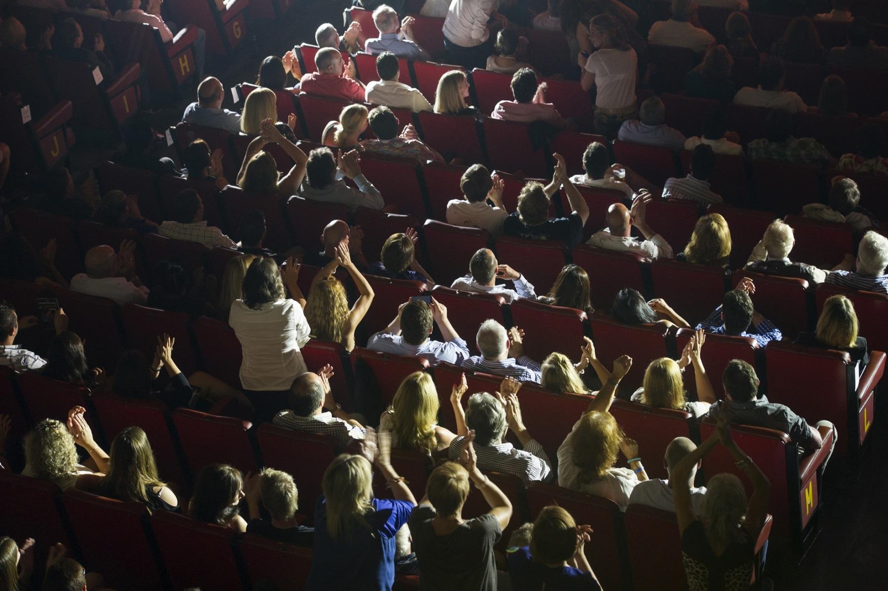 ii-festival-internacional-de-jazz-gibraltar35_10382626013_o