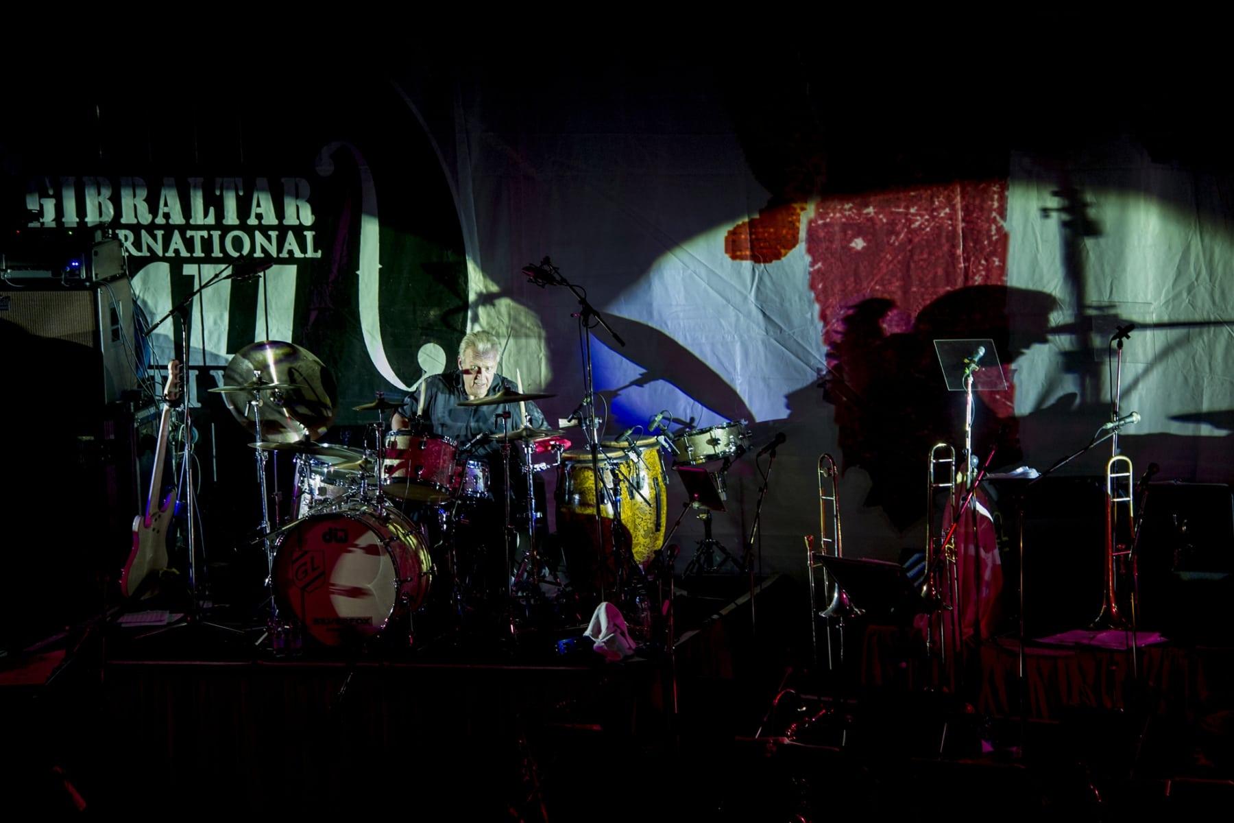 ii-festival-internacional-de-jazz-gibraltar36_10382462976_o