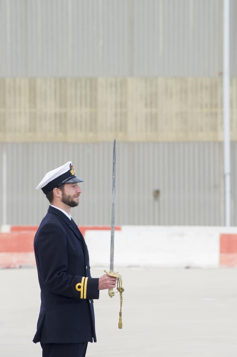 despedida-del-gobernador-de-gibraltar-13112013-marcos-moreno26_10967350023_o