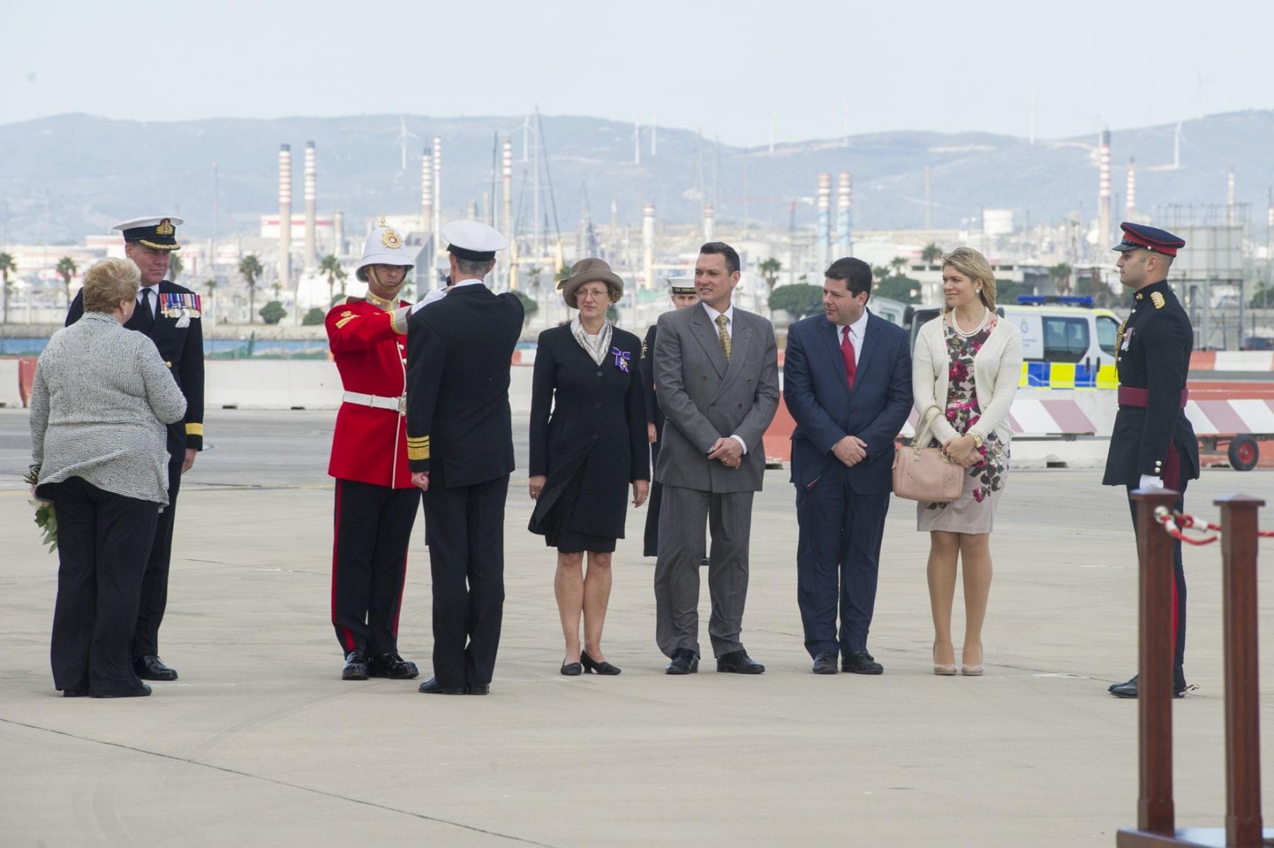despedida-del-gobernador-de-gibraltar-13112013-marcos-moreno28_10967282344_o