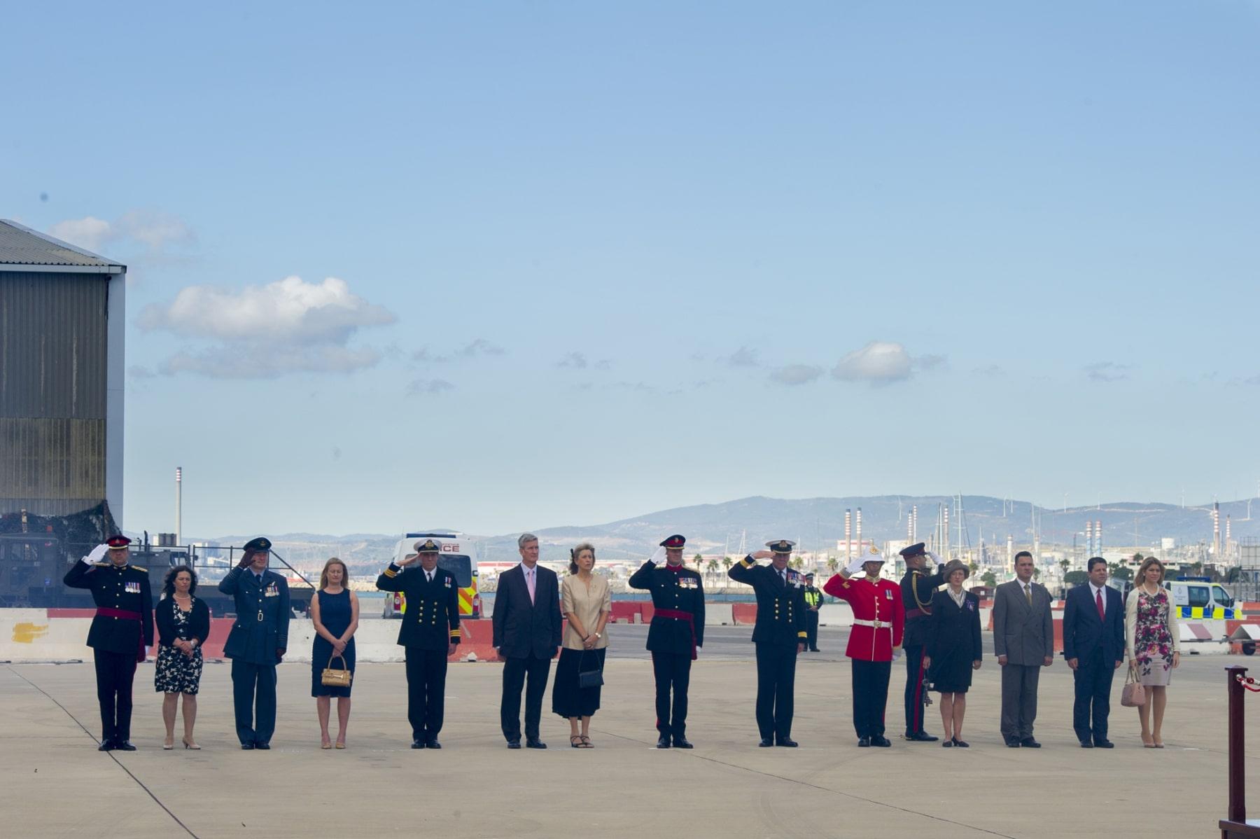 despedida-del-gobernador-de-gibraltar-13112013-marcos-moreno36_10967347543_o