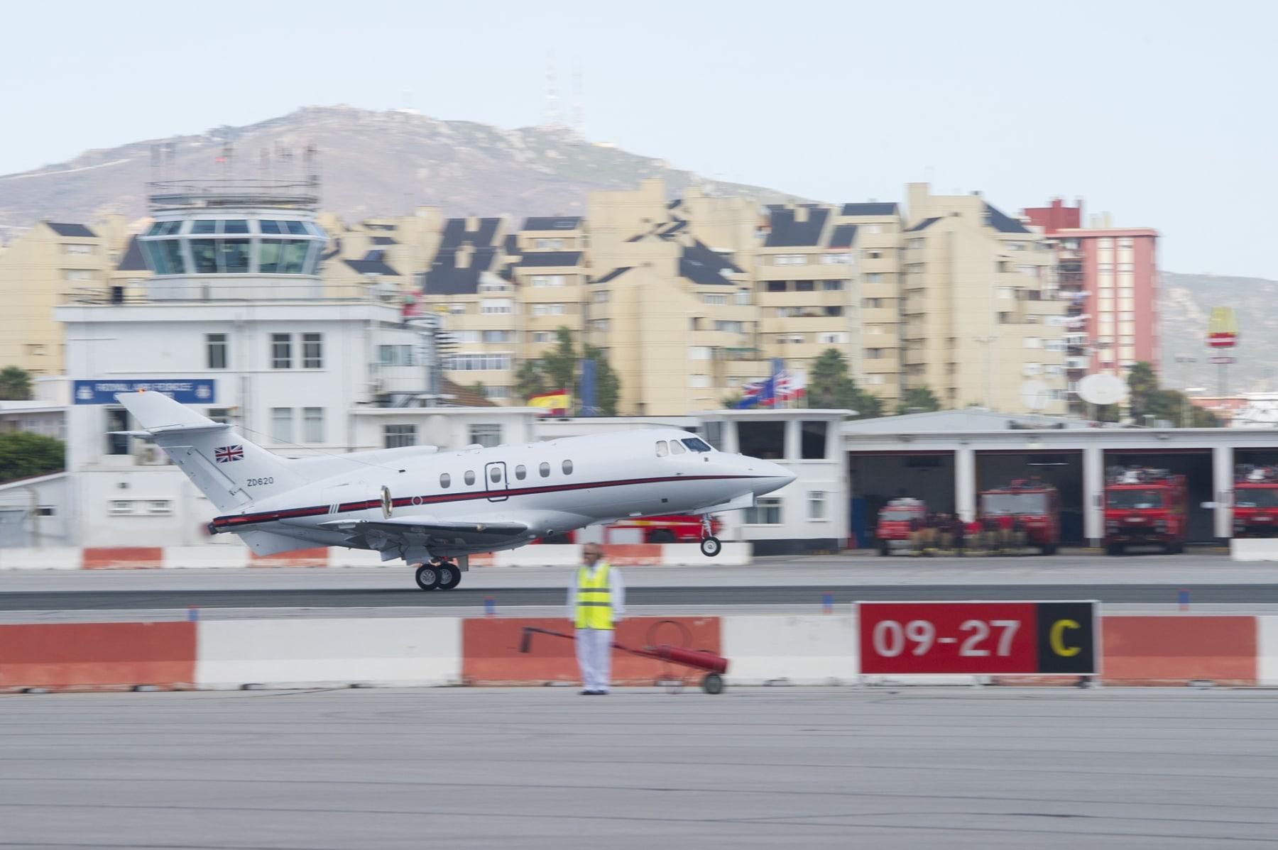 despedida-del-gobernador-de-gibraltar-13112013-marcos-moreno38_10967179886_o