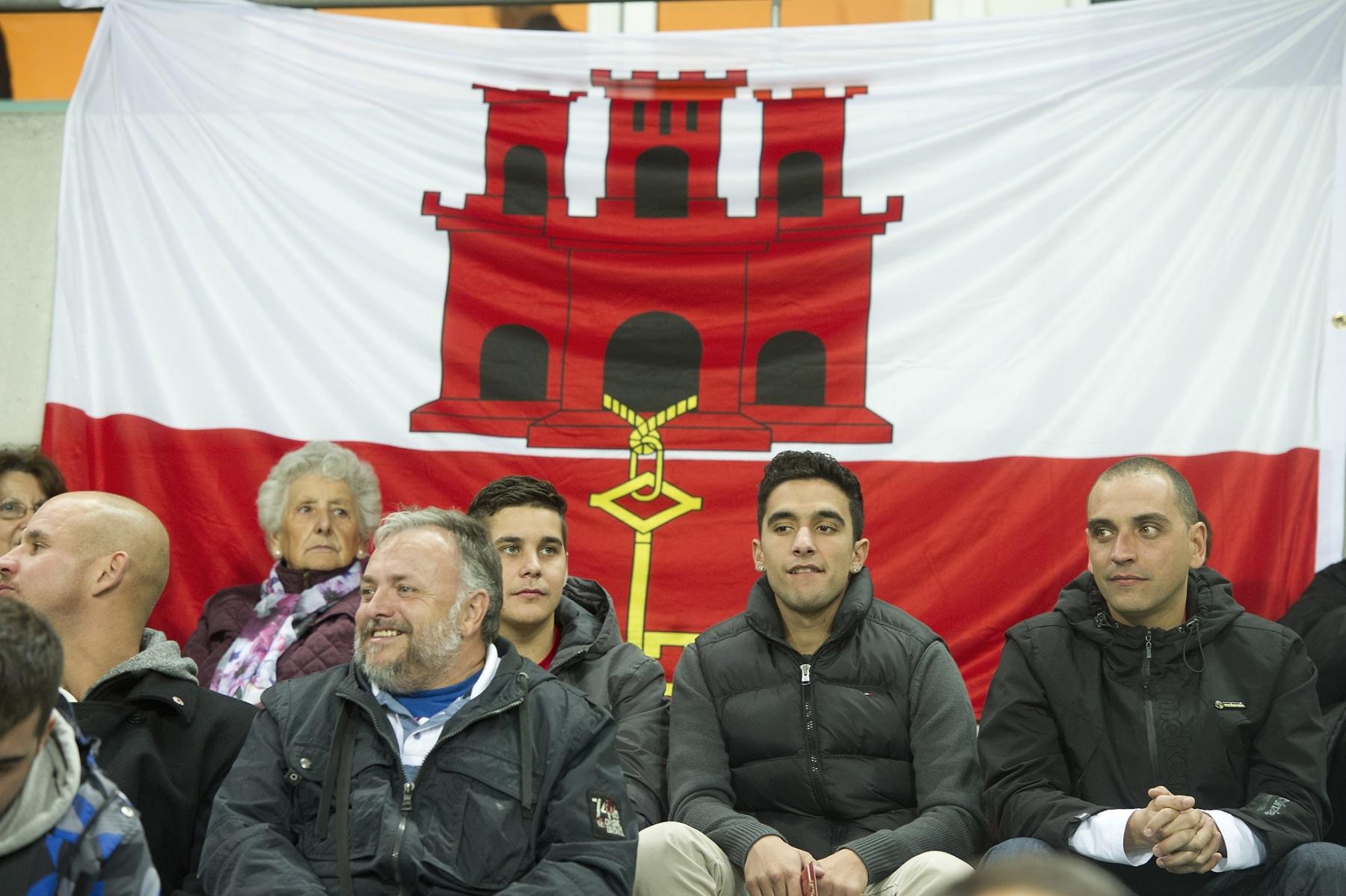 gibraltar-eslovaquia08_10967606764_o