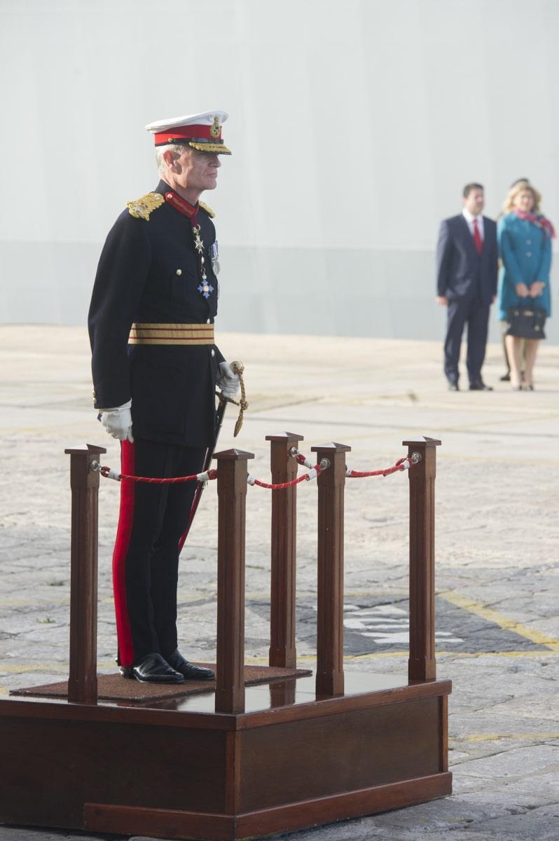nuevo-gobernador-de-gibraltar04_11312473256_o