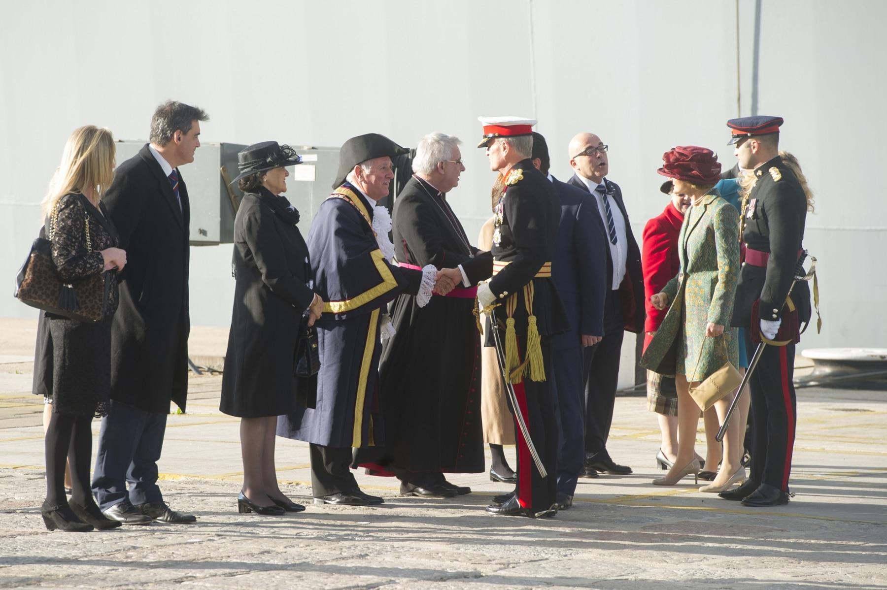 nuevo-gobernador-de-gibraltar05_11312472736_o