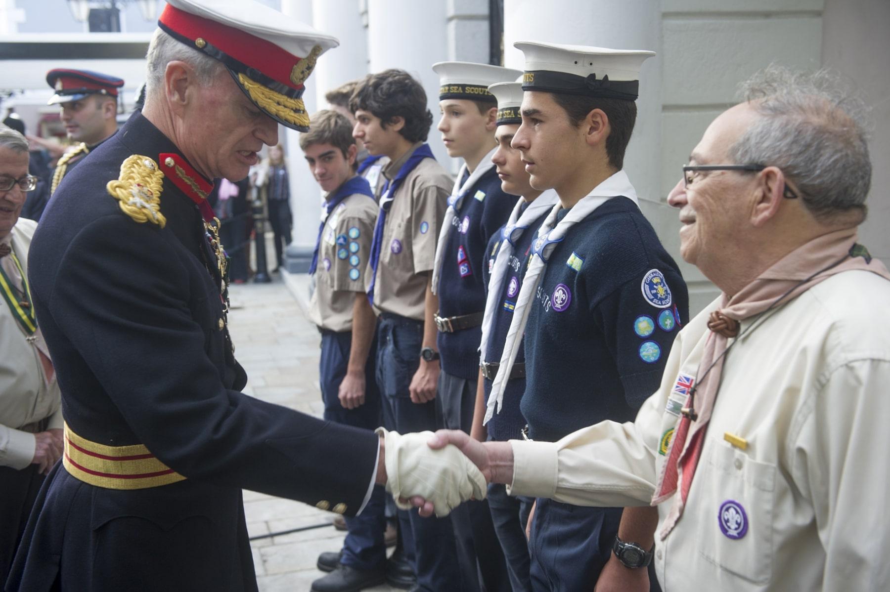 nuevo-gobernador-de-gibraltar13_11312497164_o