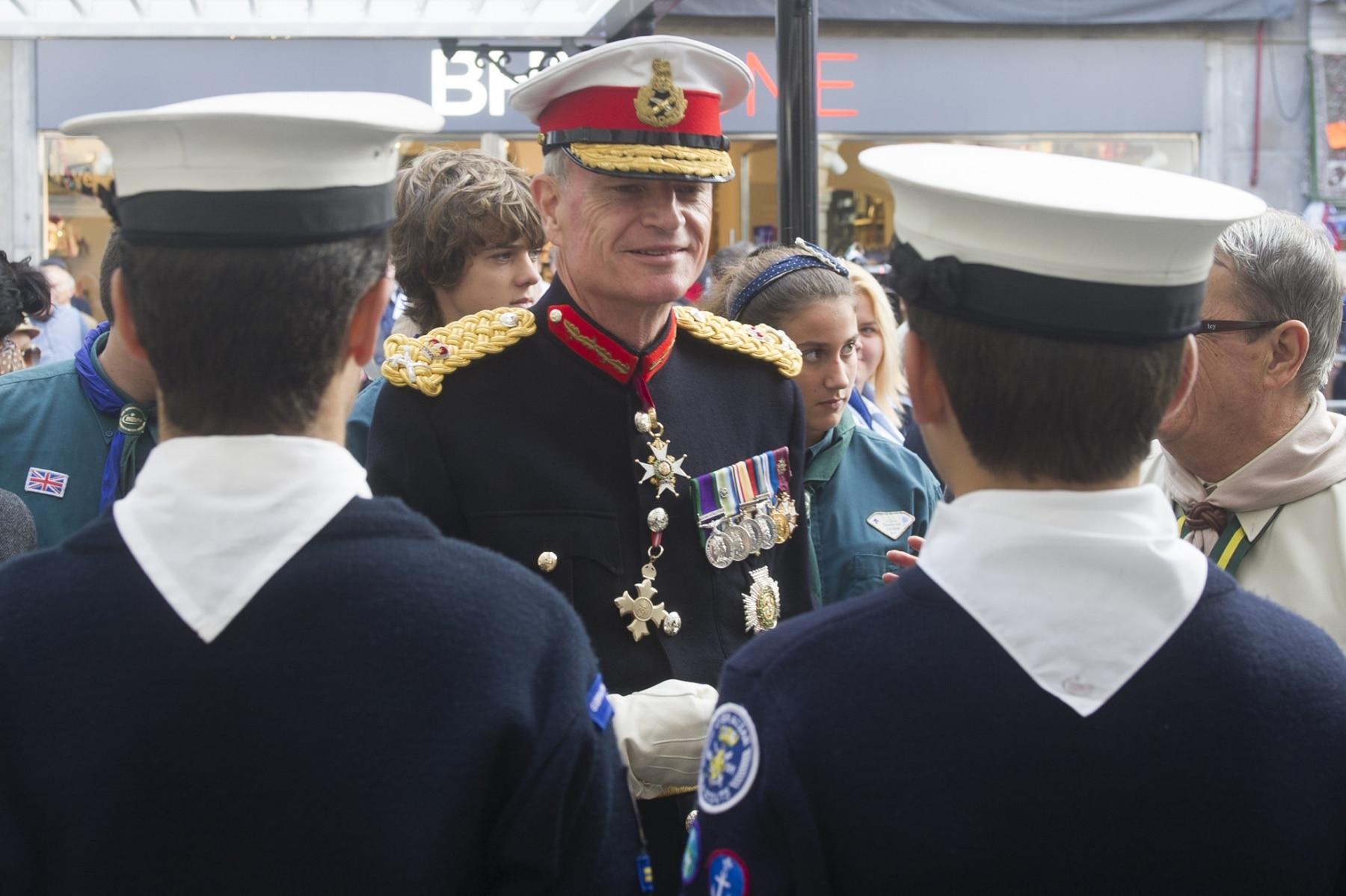 nuevo-gobernador-de-gibraltar14_11312496354_o