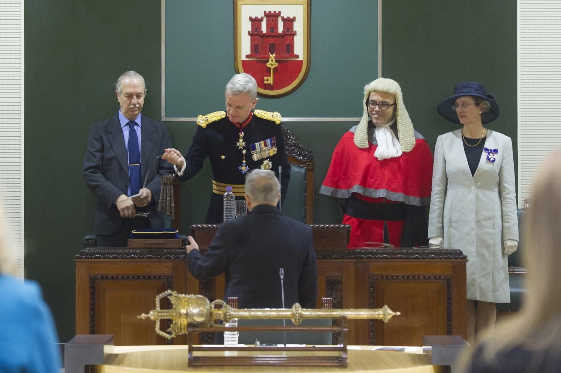 nuevo-gobernador-de-gibraltar16_11312463666_o