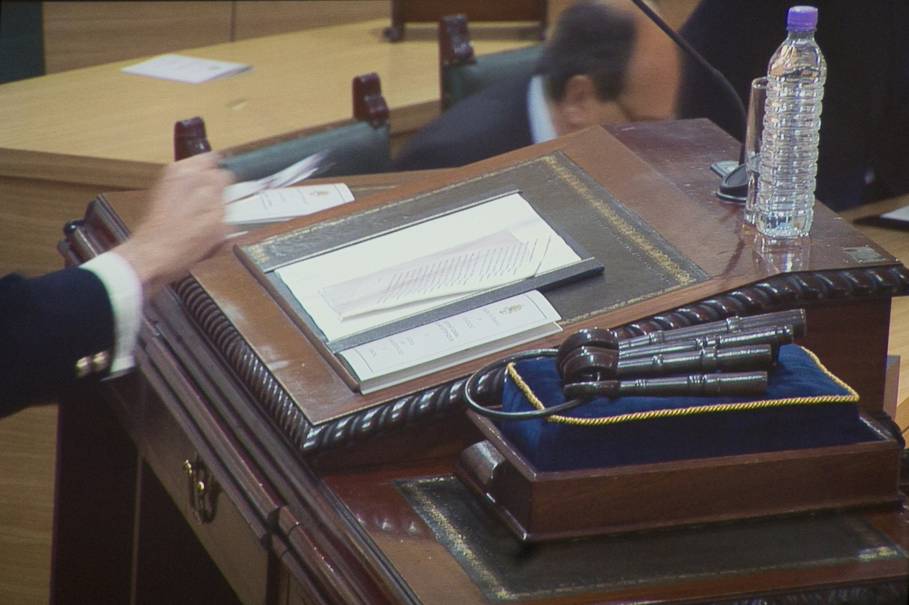 nuevo-gobernador-de-gibraltar17_11312537223_o