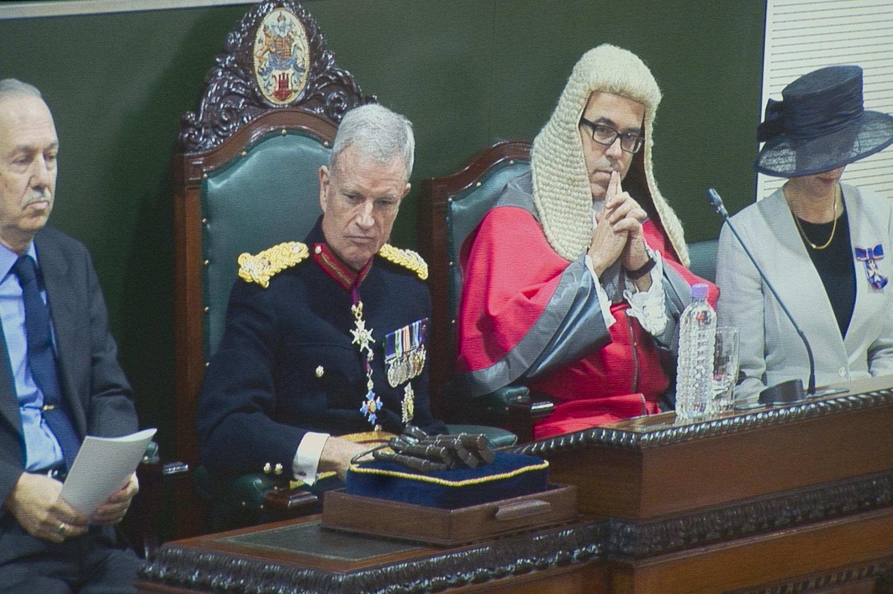 nuevo-gobernador-de-gibraltar18_11312536483_o