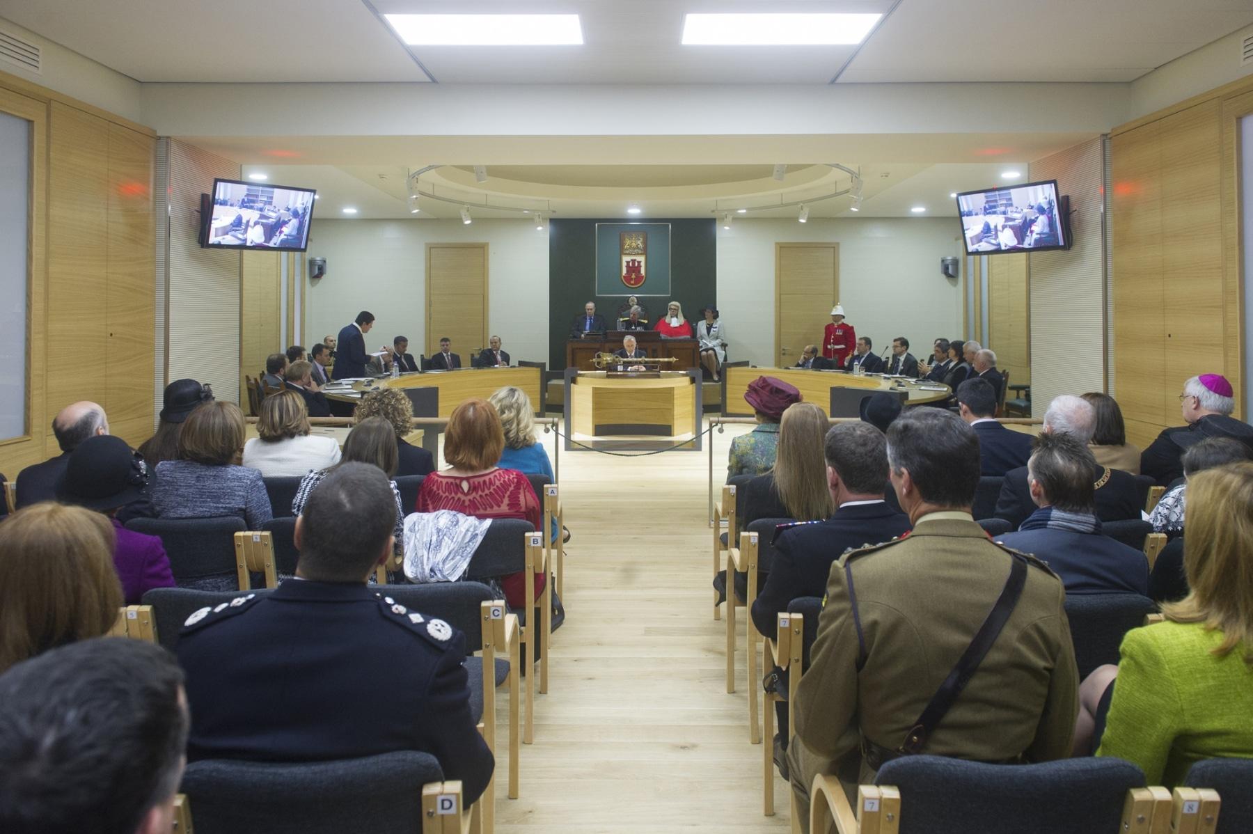 nuevo-gobernador-de-gibraltar19_11312492204_o