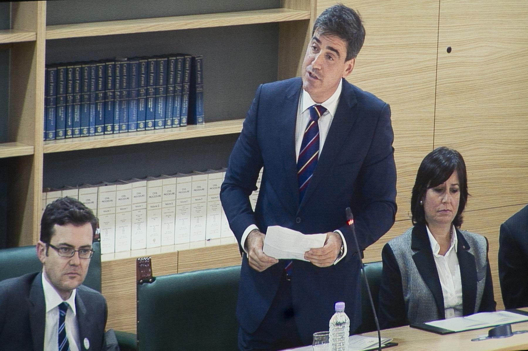 nuevo-gobernador-de-gibraltar20_11312459756_o