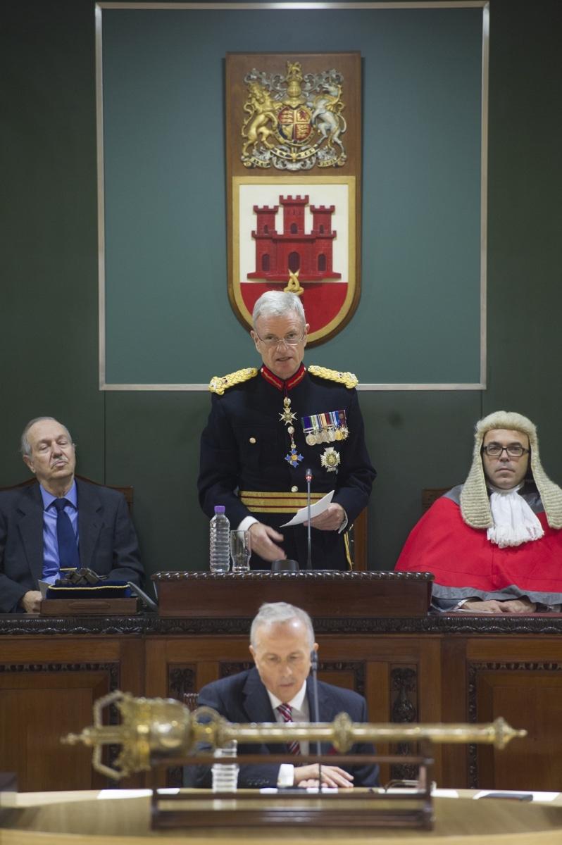 nuevo-gobernador-de-gibraltar22_11312489684_o