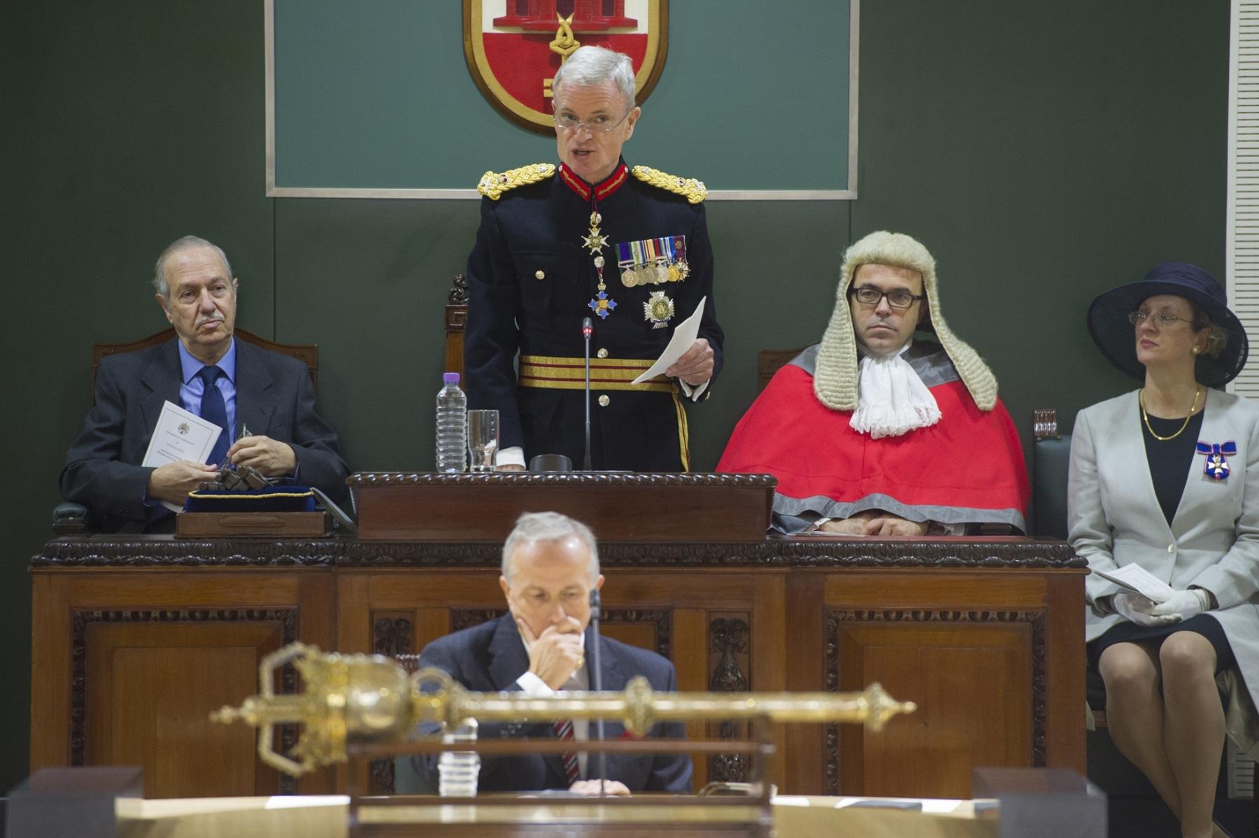nuevo-gobernador-de-gibraltar23_11312532083_o