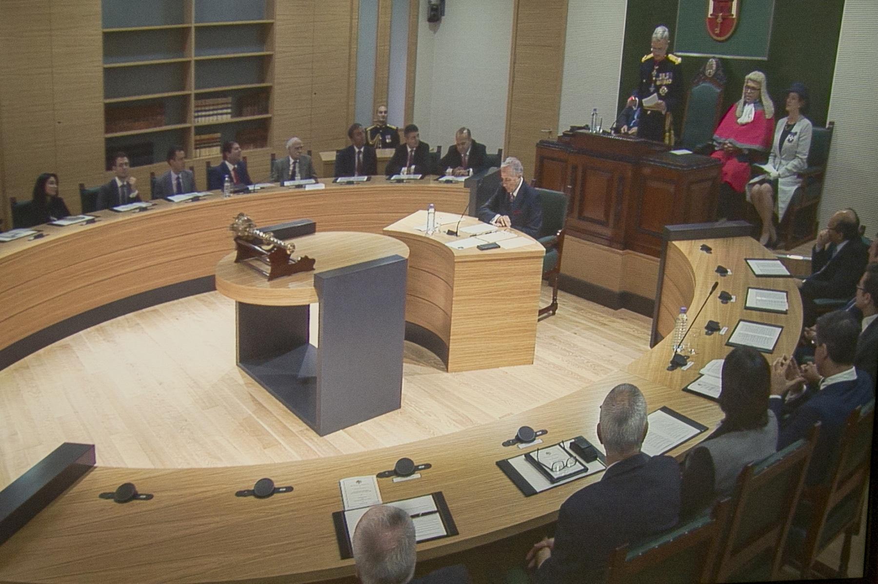 nuevo-gobernador-de-gibraltar24_11312411035_o