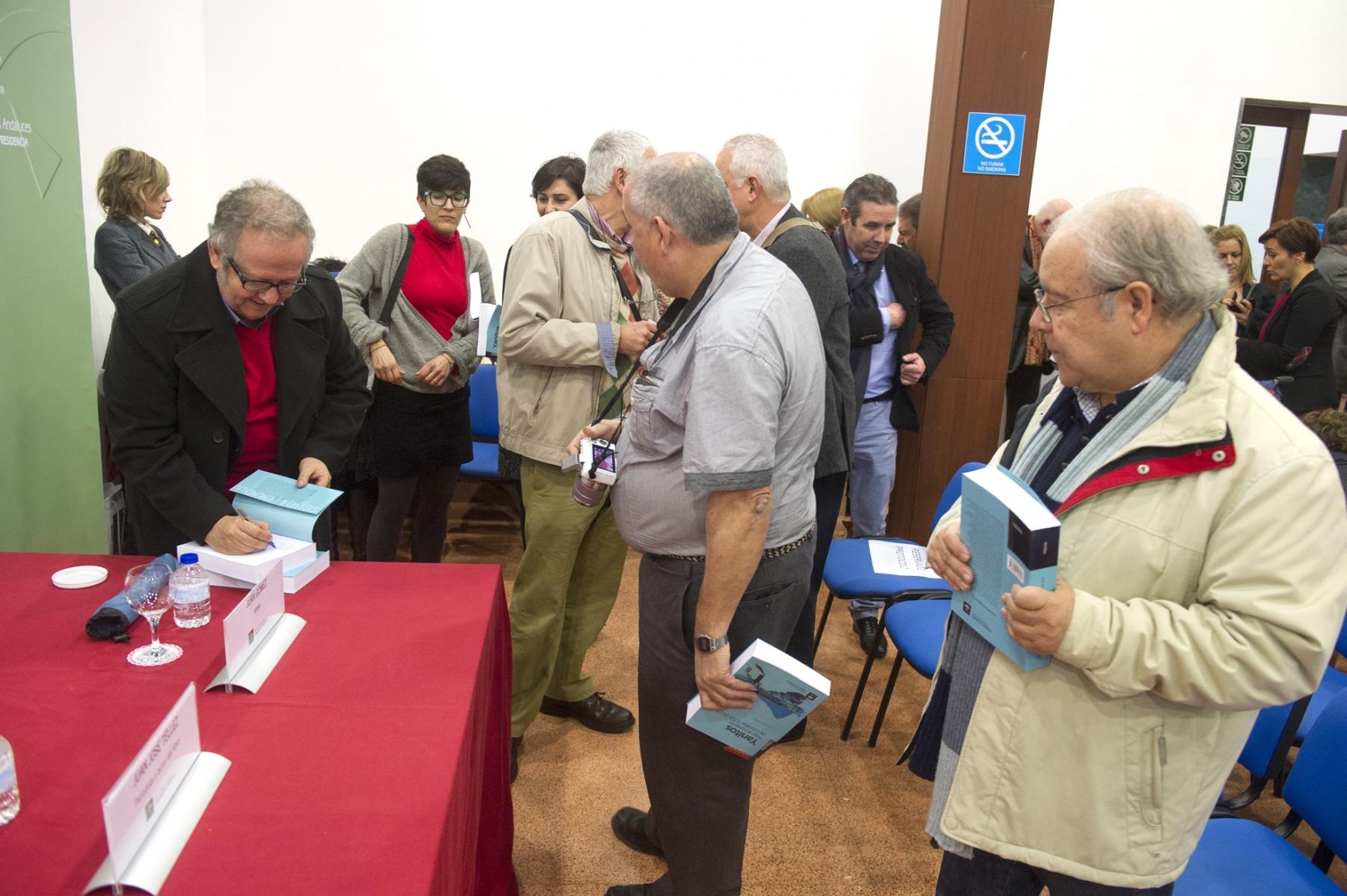 presentacin-libro-yanitos-tllez33_12102483146_o