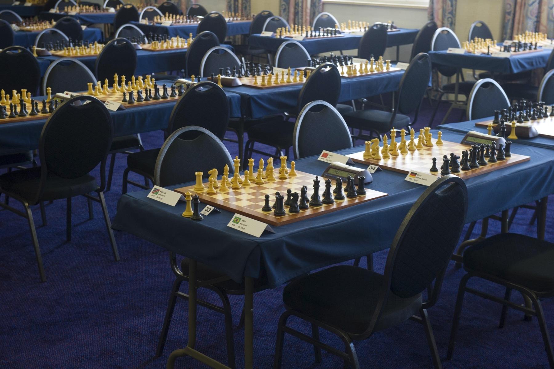 gibraltar-tradewise-chess-festival_001_12193311105_o