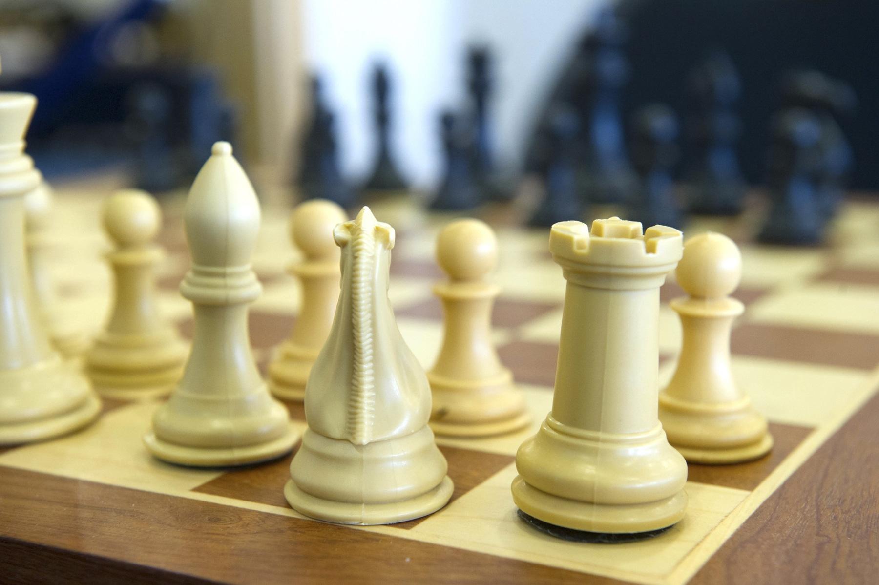 gibraltar-tradewise-chess-festival_002_12193605043_o