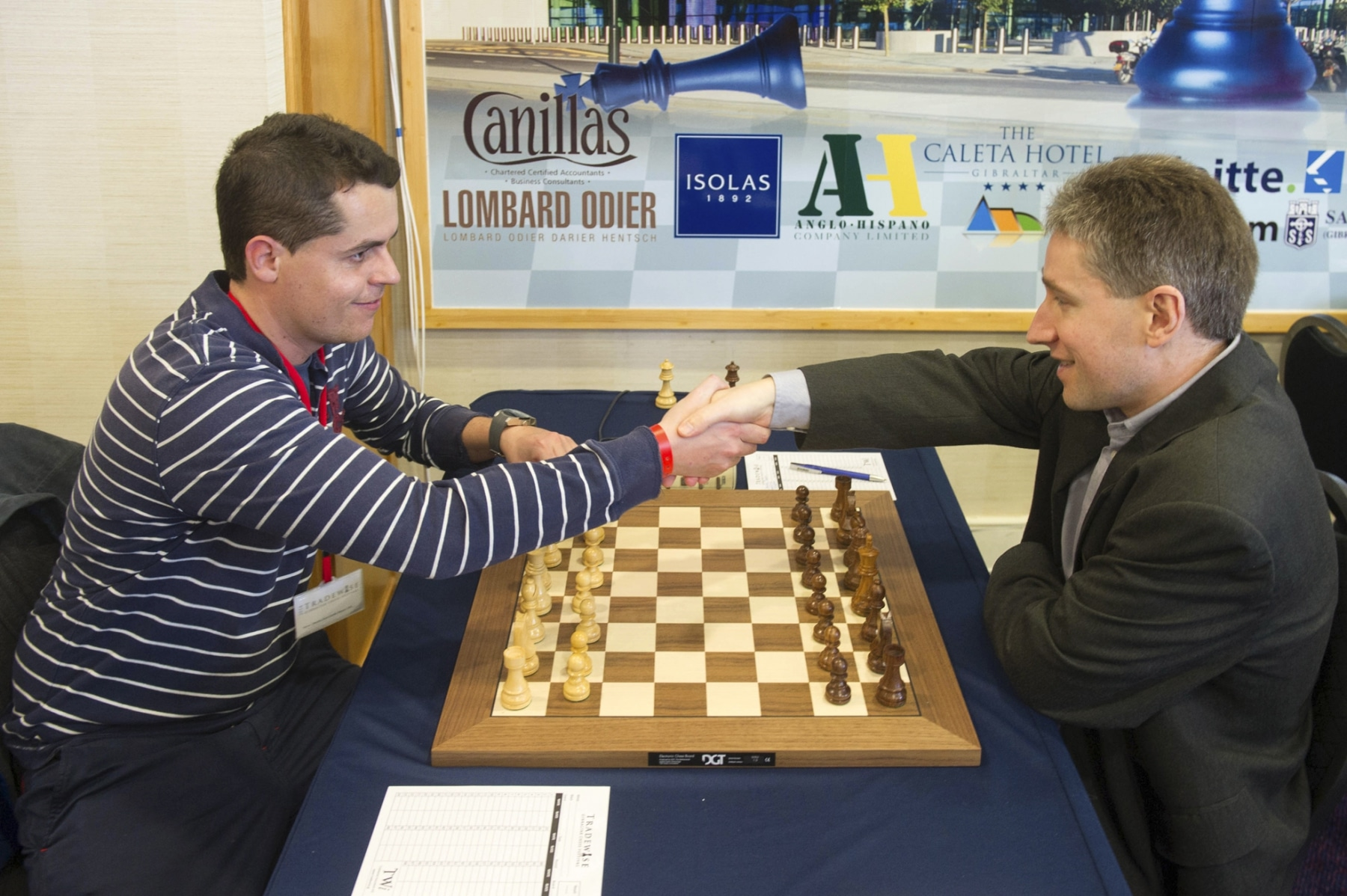 gibraltar-tradewise-chess-festival_003_12193958386_o