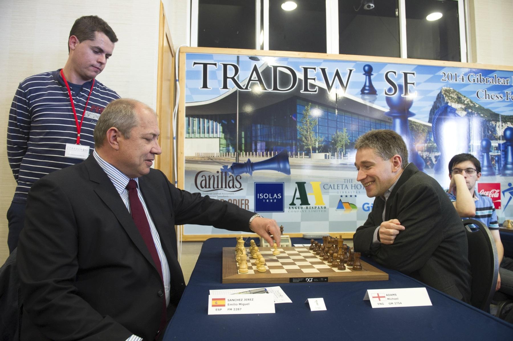 gibraltar-tradewise-chess-festival_004_12193762704_o