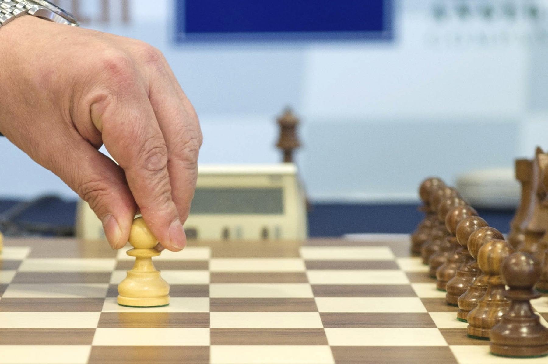 gibraltar-tradewise-chess-festival_005_12193338105_o