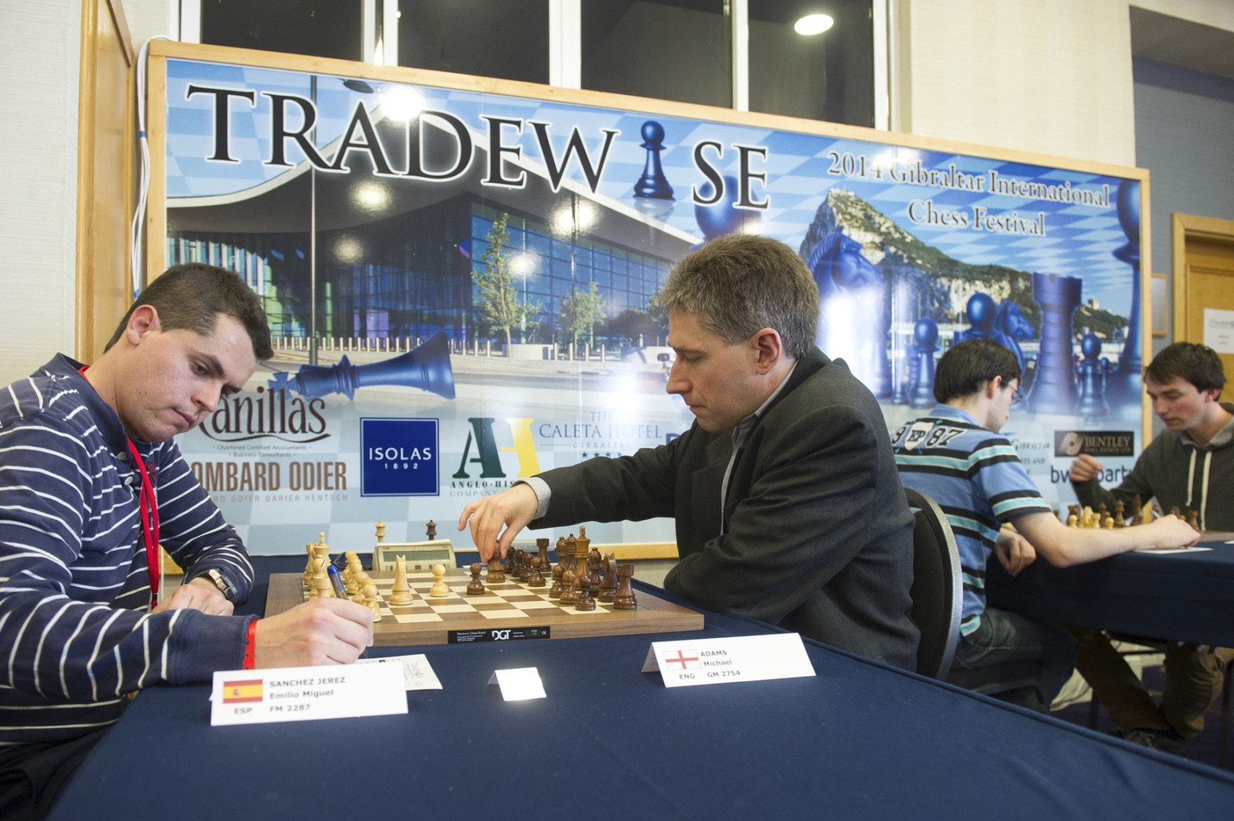 gibraltar-tradewise-chess-festival_006_12193593703_o