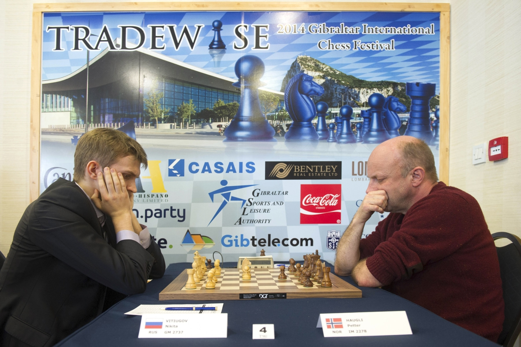 gibraltar-tradewise-chess-festival_009_12193748354_o