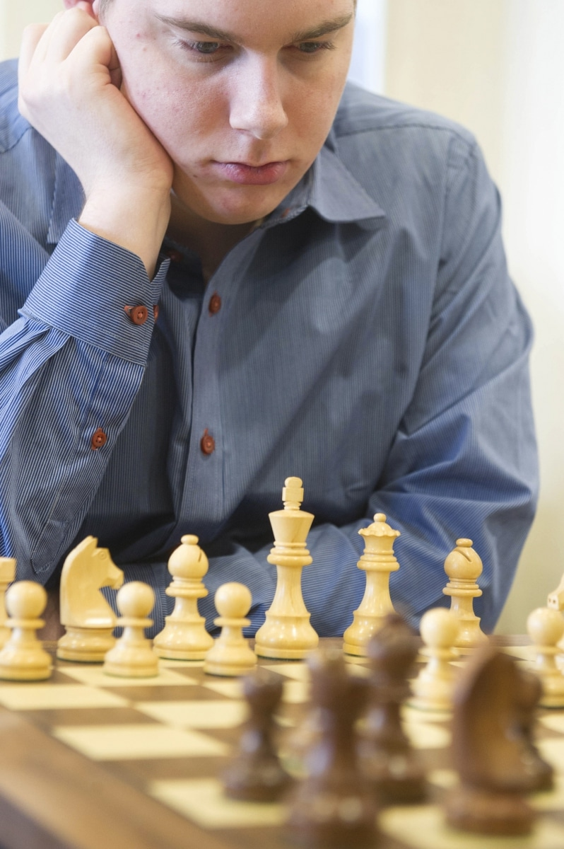 gibraltar-tradewise-chess-festival_010_12193939296_o